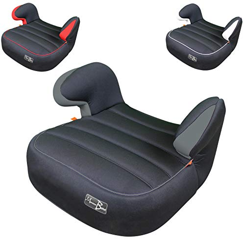 booster seat group 2 3