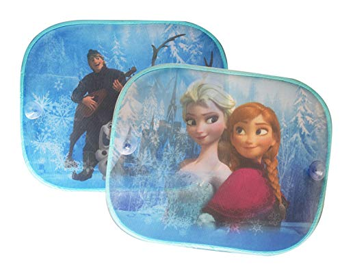 baby disney sunshade