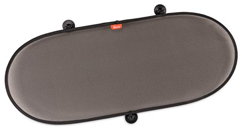 best baby car sun visor
