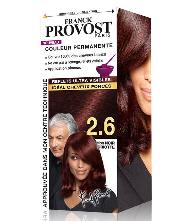 The color I need!