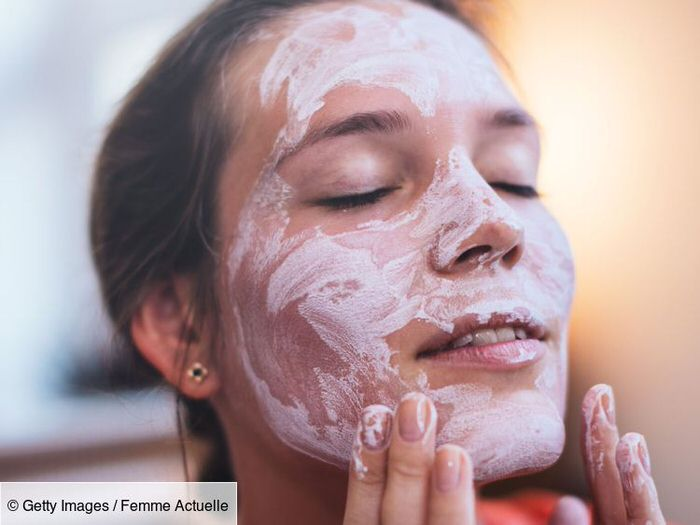 Home care: here are the daily ingredients not to put on your face