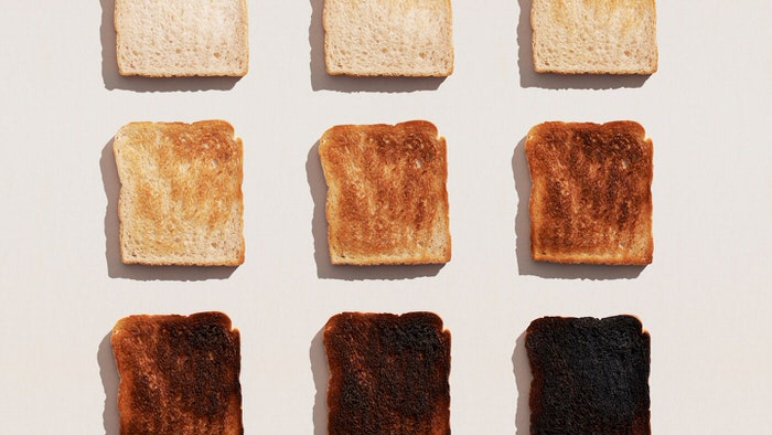 The bread diet: how does it work (and does it work?)