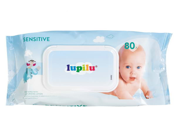 lupilu-sensitive-wipes