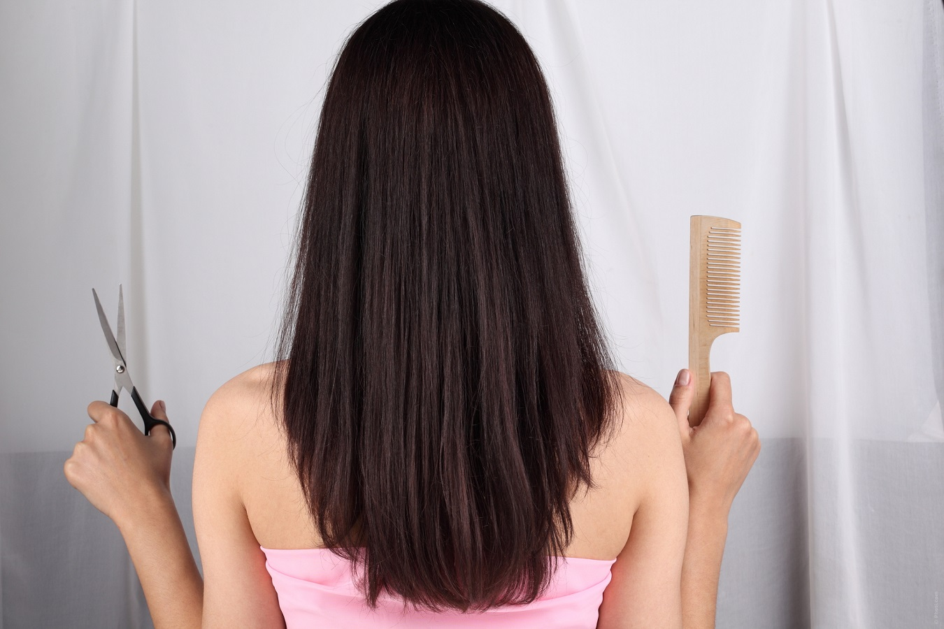 5 mistakes women often make when choosing a haircut