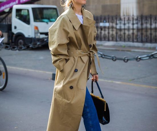 How to wear ankle boots in fall 2020