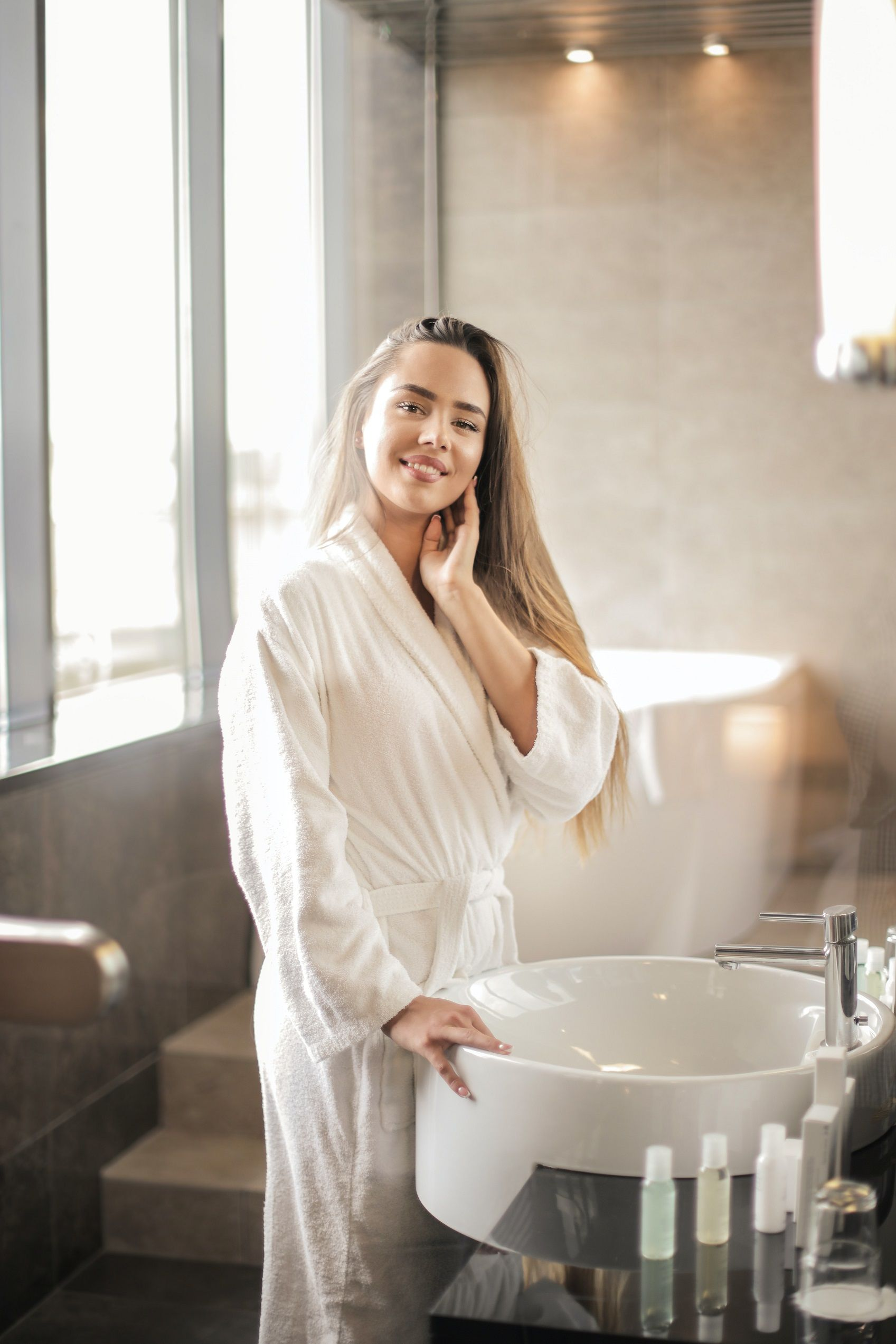 Scrub scrub: what it is and how to use it at home