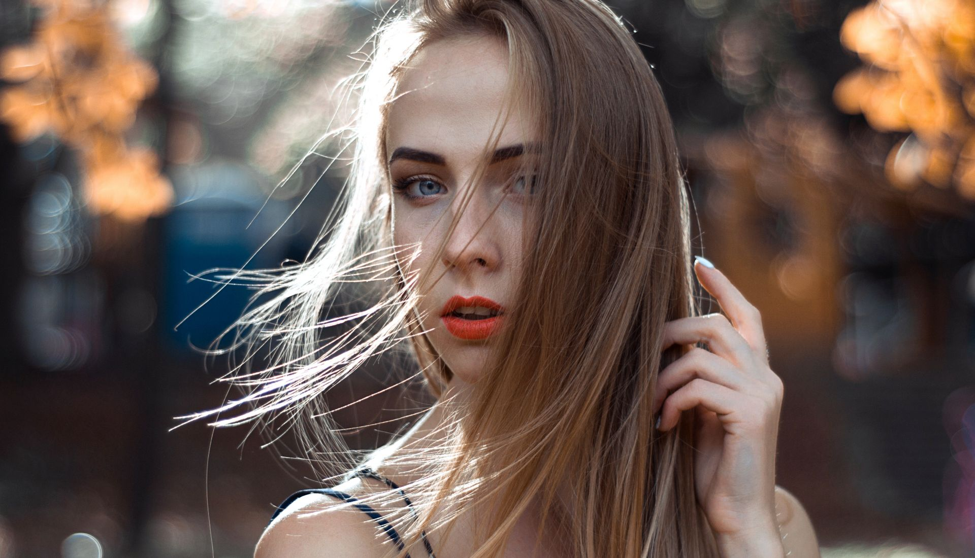 Hair lamination: what is it, main types, pros and cons