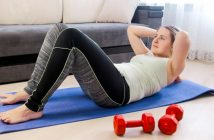 How to do fitness is interesting?  Unusual destinations