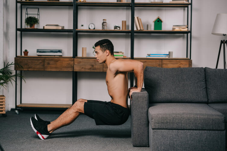 Will it be effective if you only exercise for 10 minutes a day?