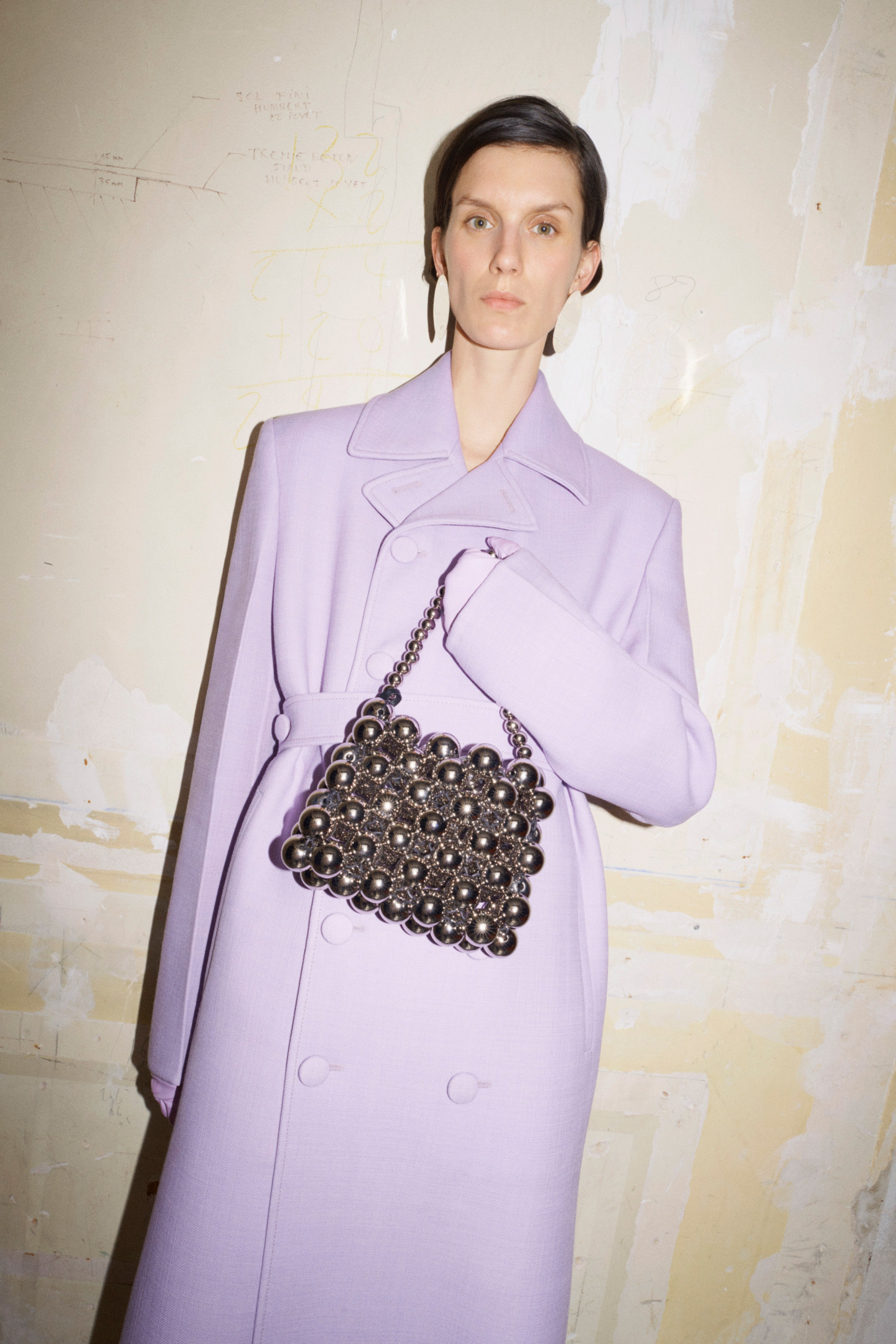 For walks in the fresh air: A seasonal collection of Jil Sander arrived at Asthik (photo 7)